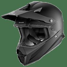 welke helm kiezen crosshelm