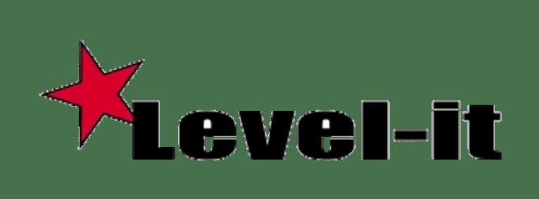 Level-It