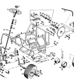 yard machine lawn mower wiring diagram yard free engine [ 1100 x 724 Pixel ]