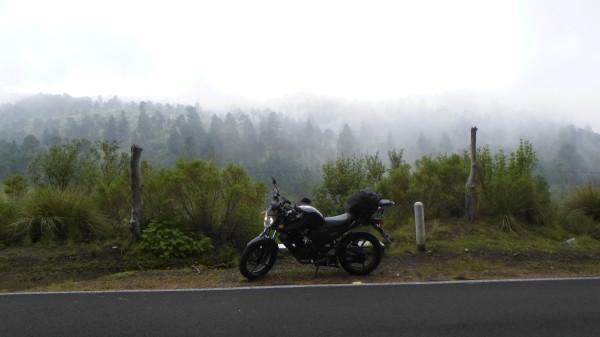 Silent Hill? efectivamente estoy en una Hill... y esta muy callado...