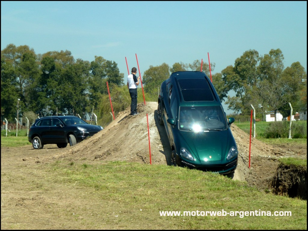 2012 Porsche World Roadshow Argentina P1000452 copy