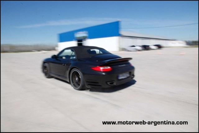2012 Porsche World Roadshow Argentina porsche-20 copy