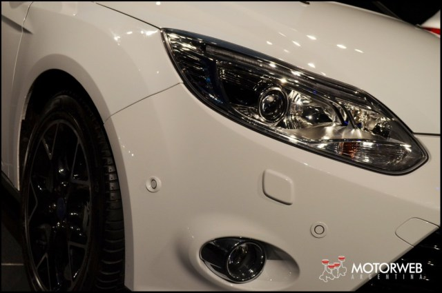 2013-06-6 PRES Ford Global Kuga_Focus_Fiesta 27 copy