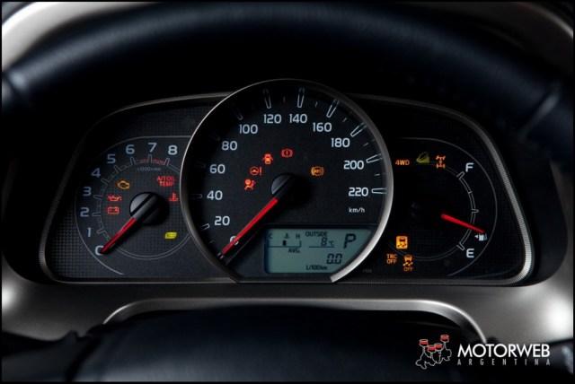 2013-10 TEST Toyota Rav4 Motorweb Argentina 049
