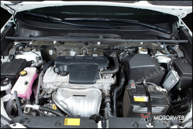 2013-10 TEST Toyota Rav4 Motorweb Argentina 078