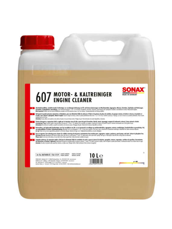 Buy-SONAX-Engine-and-cold-cleaner-Online-Pakistan
