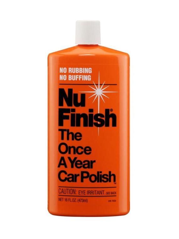 nu-finish-car-washing-supplies-nf-76-64_1000