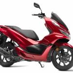 Quiero Una Buena Scooter De 125 Para Ciudad Que Modelo Me Compro Espiritu Racer Moto