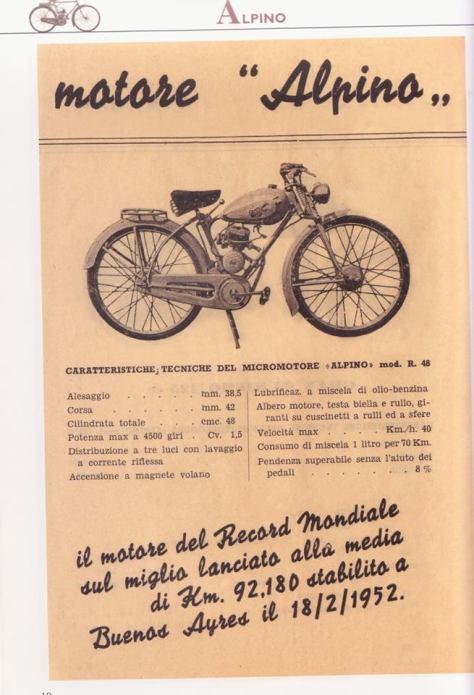 publicidad_motore_alpino