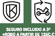 Motos Calvet Concesionario Oficial Kymco Barcelona