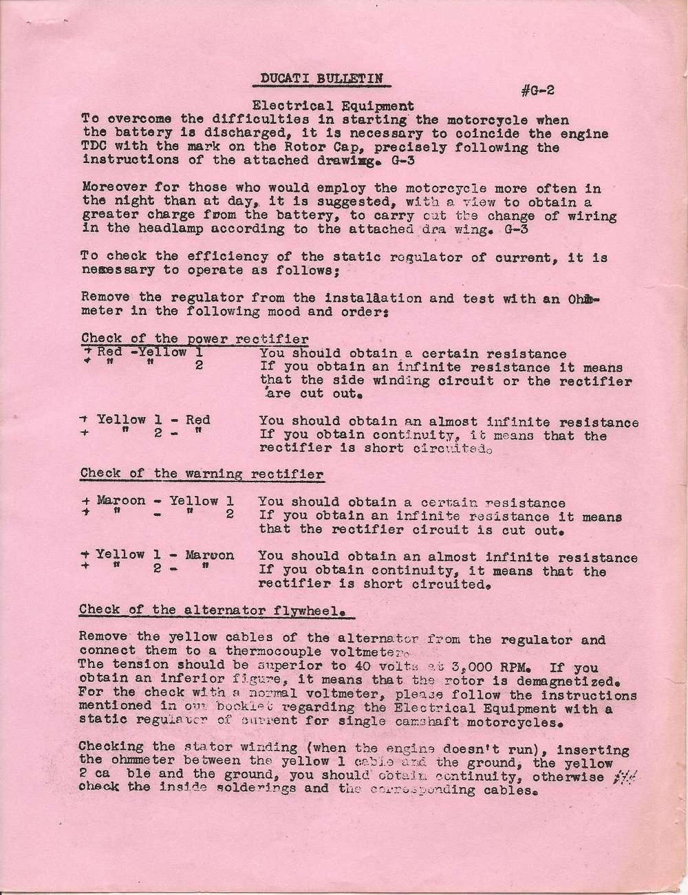 medium resolution of berliner 11