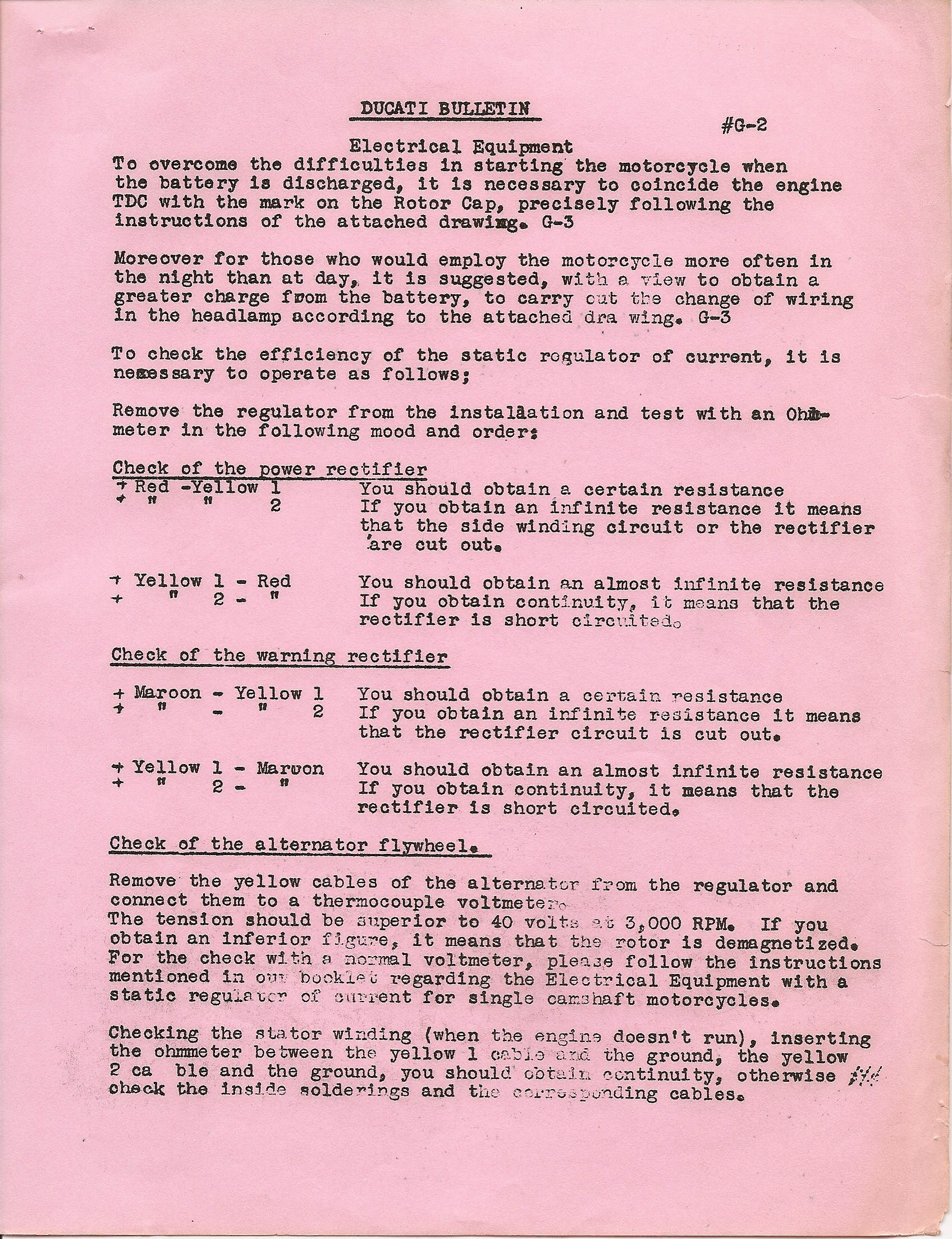 hight resolution of berliner 11