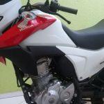Leilão de motos no Banco Santander: Como participar