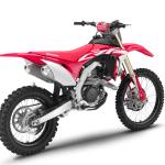 Honda CRF 450 2019: Preço e detalhes desse lançamento no Brasil