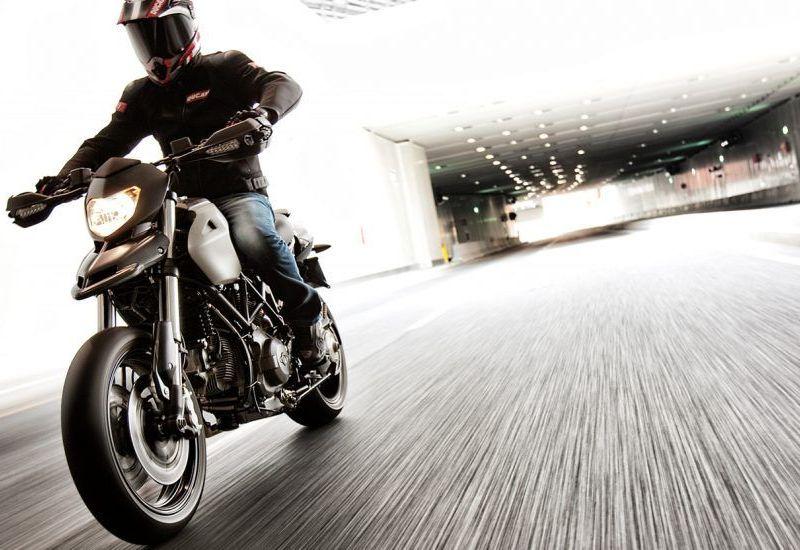Como contratar seguro online para sua moto - Saiba tudo!