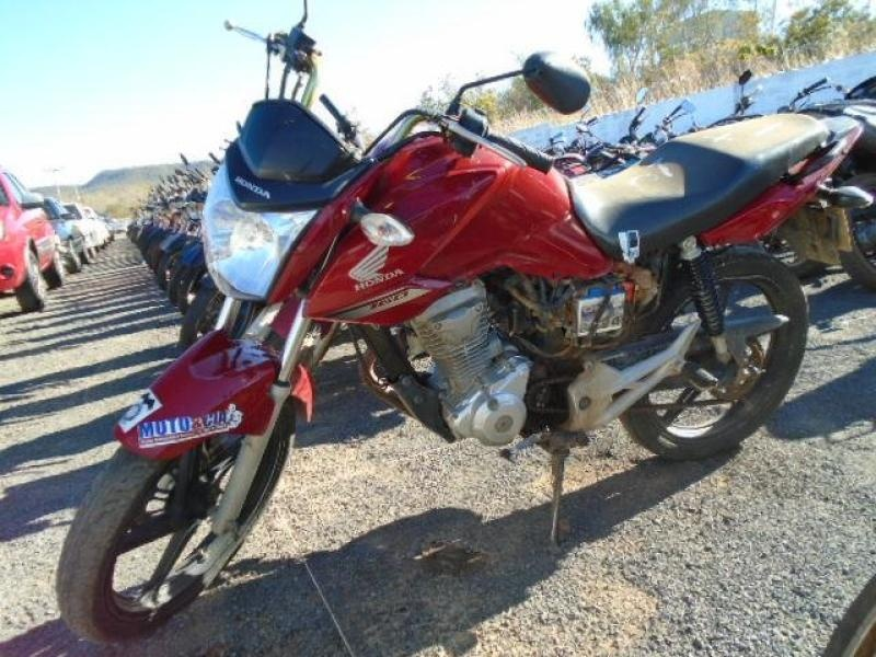 detran leilão de motos