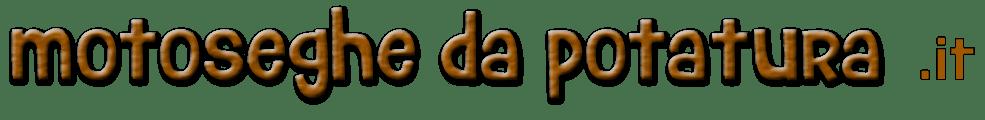 cropped-titolo-logo-min.png