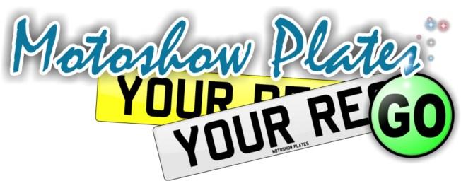 motoshowplates-logo