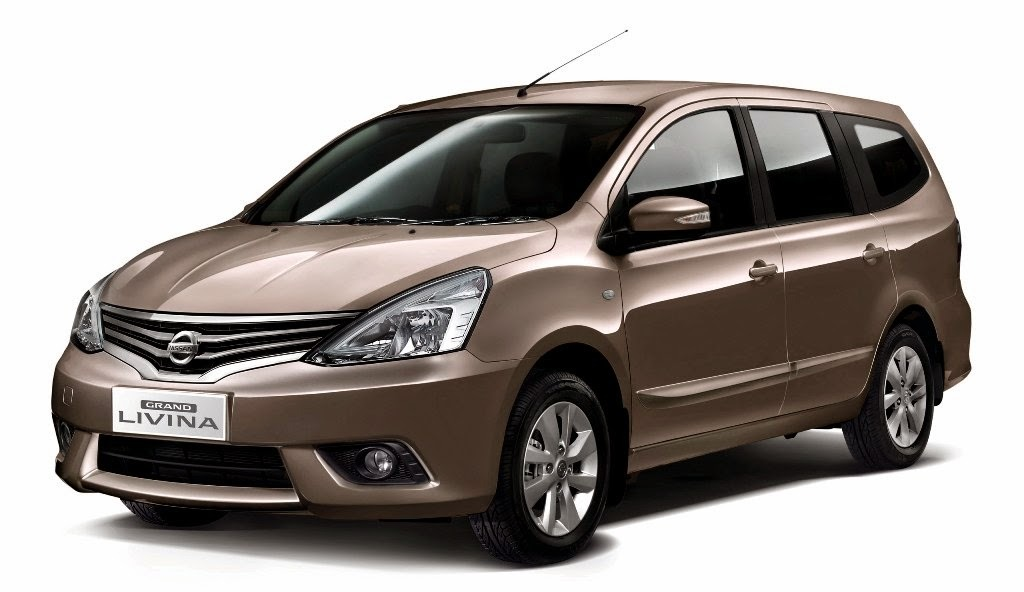 grand new avanza e 2015 harga all agya trd 2018 novo livina 2016 | preço, fotos, interior, consumo