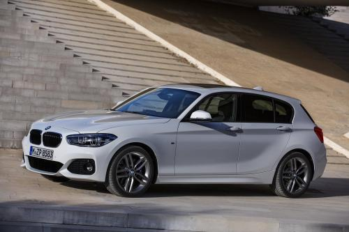 small resolution of fusebox in bmw 1 series e81 e82 e87 e88 is located deep under the dashboard you need to release the glove compartment to access fuses in your bmw car