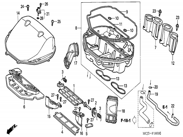 2009 Jayco Wiring Diagrams