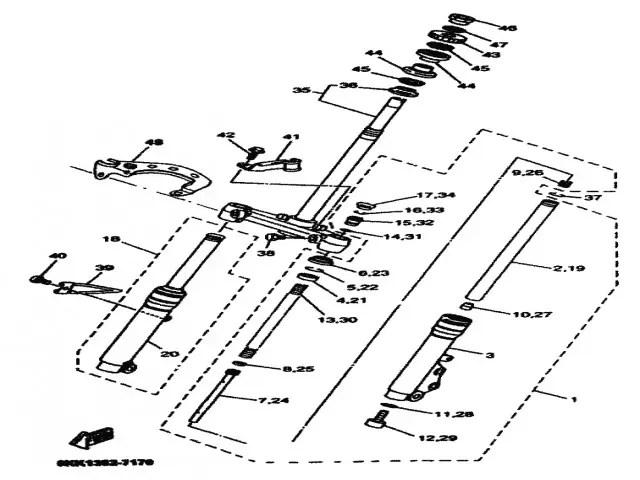 Ltd Guitar Wiring Diagram
