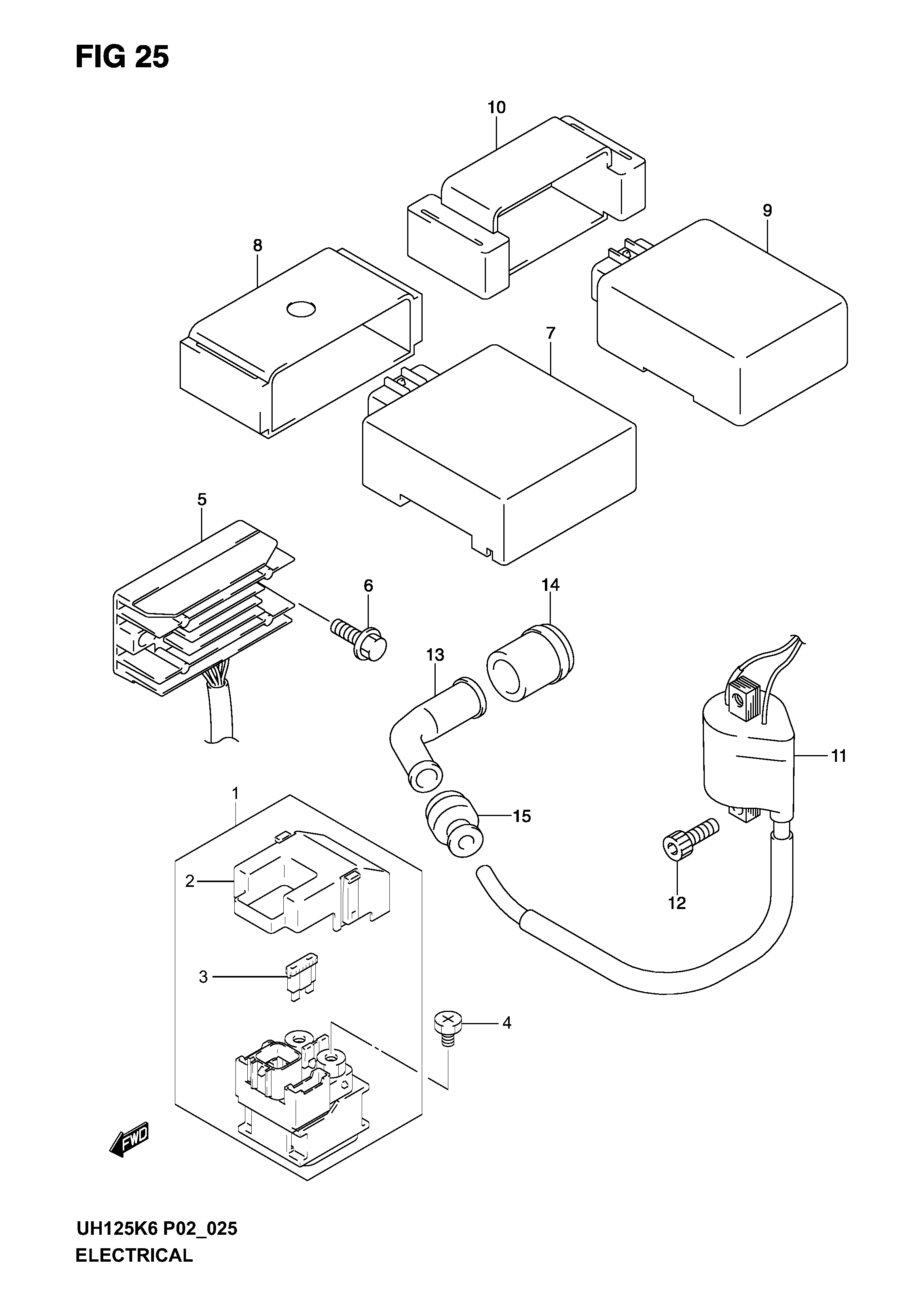 Salt Water Softener System Diagram Http Wwwcleanwaterstorecom Sof