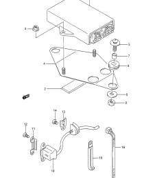o sensor for mercedes kompressor in addition mercedes benz fuse diagram additionally mercedes jpg 3296x4672 mercedes [ 3296 x 4672 Pixel ]
