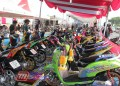 Hayati Modification Contest-Bukti Honda Dicintai Modifikator
