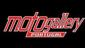logo_motogallery_media