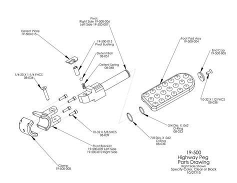 47537500019-500_Highway_Peg_Parts_Drawing3