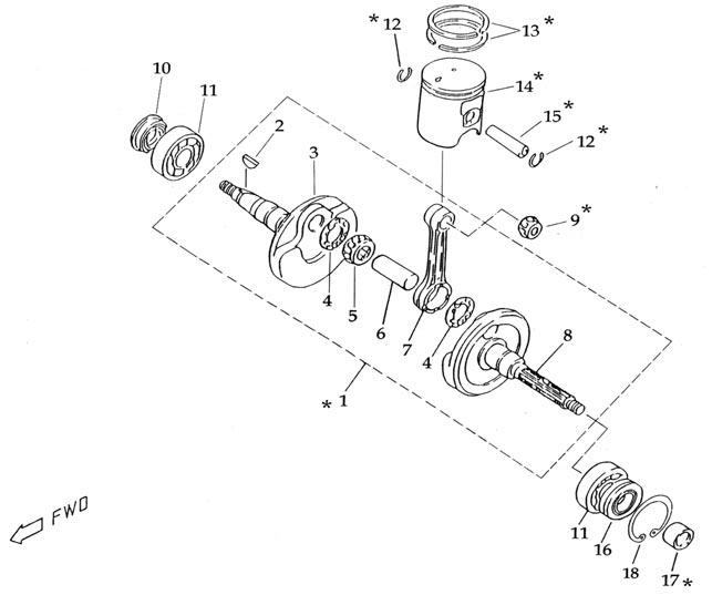 Karcher Hd 580 Wiring Diagram
