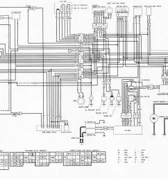 file 1980 honda cx500 wiring diagram cx500c aus jpg [ 1668 x 1071 Pixel ]