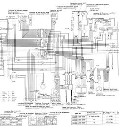 file 1982 honda cx500 wiring diagram cx500c custom jpg [ 1563 x 1066 Pixel ]