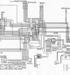 file 1978 honda cx500 wiring diagram cx500 uk jpg honda cx and gl wikifile 1978 honda [ 1698 x 1170 Pixel ]