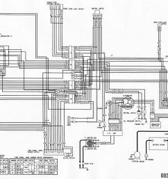 file 1978 honda cx500 wiring diagram cx500 can jpg [ 1719 x 1194 Pixel ]