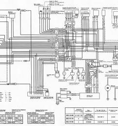 file 1981 honda cx500 wiring diagram cx500c jpg honda cx and gl wikifile 1981 honda cx500 [ 1687 x 1141 Pixel ]