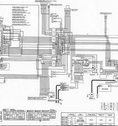 file 1981 honda cx500 wiring diagram cx500 jpg [ 1474 x 1171 Pixel ]