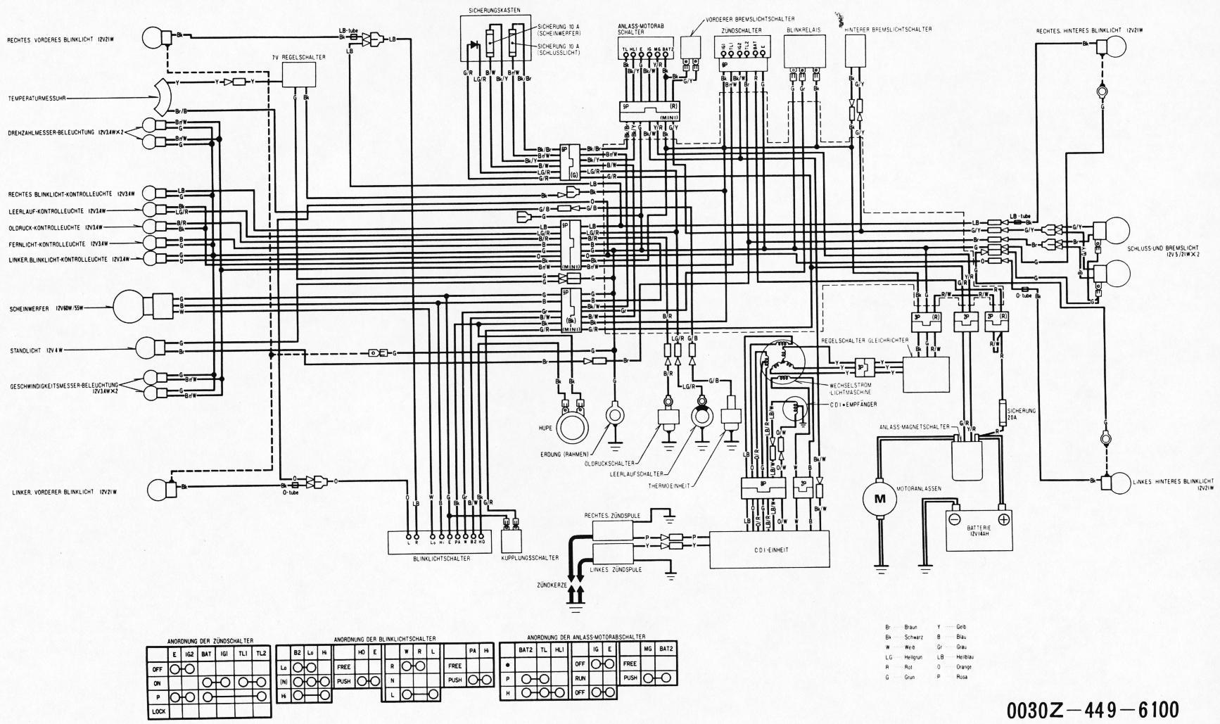 File:1980 honda cx500 wiring diagram cx500c deu.jpg