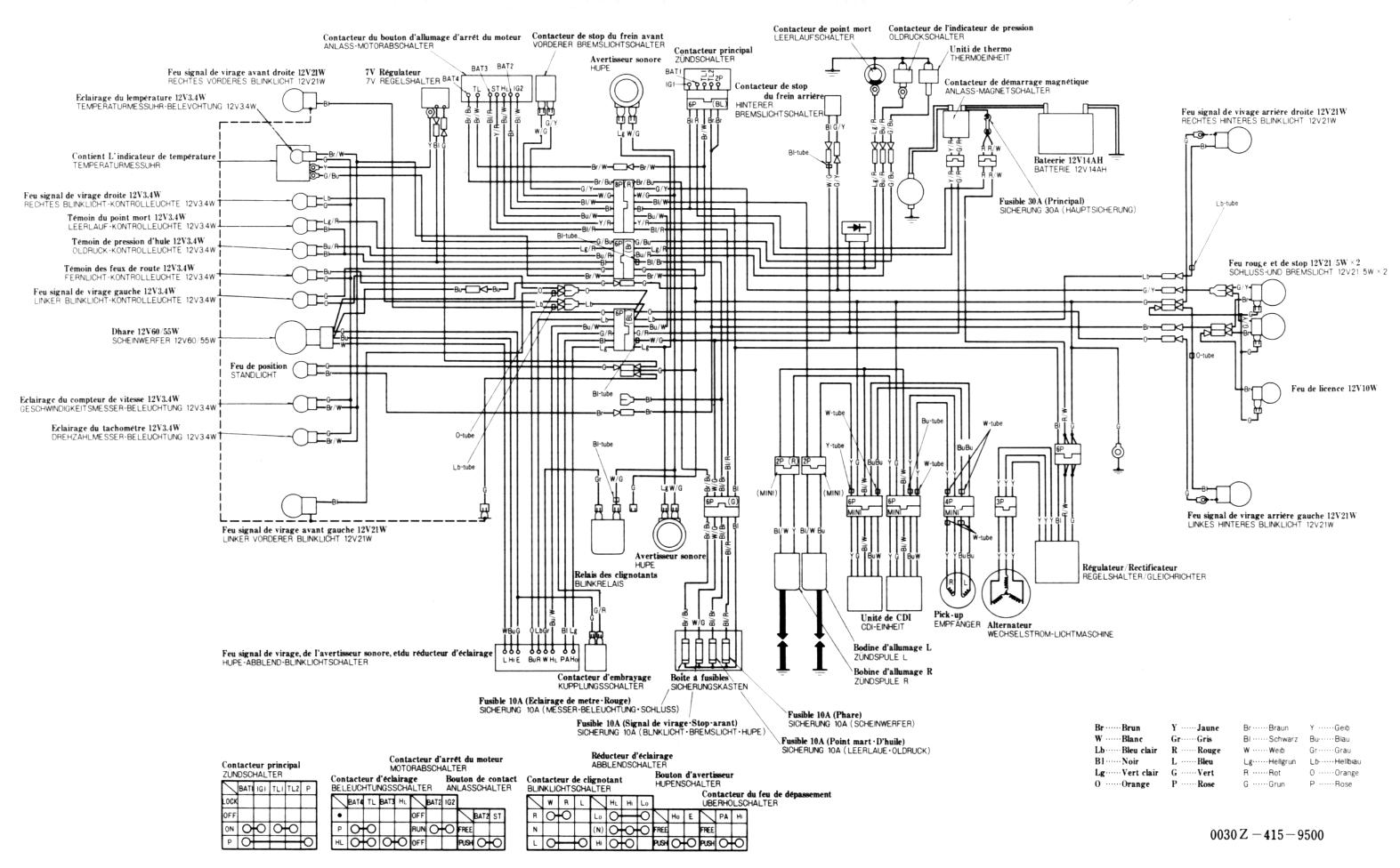 File Honda Cx500 Wiring Diagram