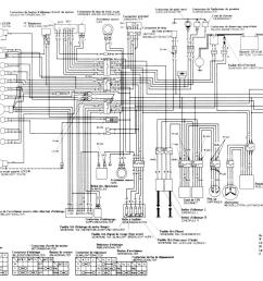 file 1982 honda cx500 wiring diagram jpg [ 1573 x 976 Pixel ]