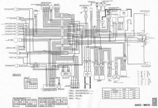 File:1982 honda cx500e wiring diagram cx500sport.jpg