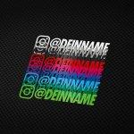 Instanamen_Web.jpg