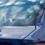 foil-window-white_web.png