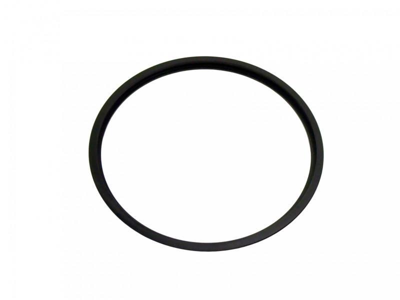 Corse Dynamics Headlight Conversion Ring
