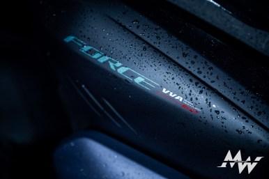 新車發表 YAMAHA FORCE 2.0_21.10.13_-35