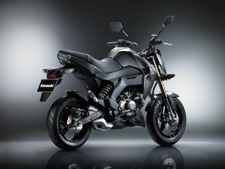 2016-Kawasaki-Z125-Pro-064