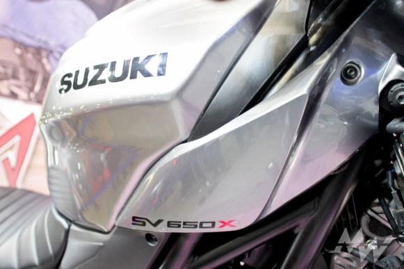 45th東京車展-SUZUKI_-6