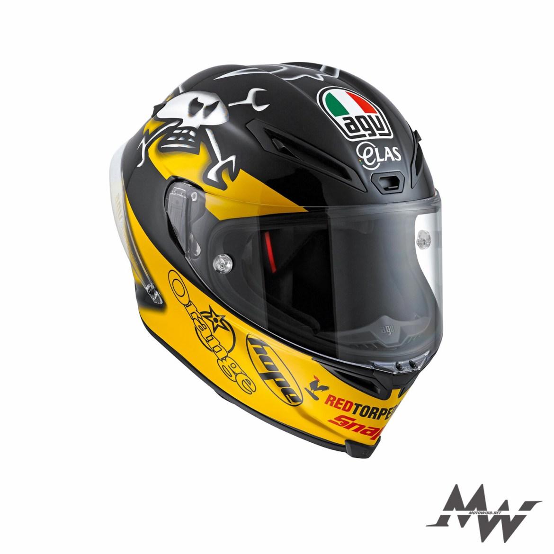 agv-corsa-2017_-26