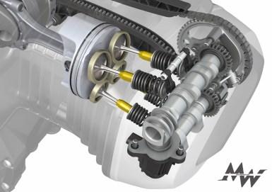 BMW可變汽門技術-4